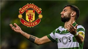CHUYỂN NHƯỢNG 24/1: MU quyết mua sao Leicester City. Liverpool tranh Isco với Man City