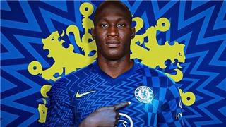 Chelsea: Lukaku will 'smash' Arsenal's weak defense