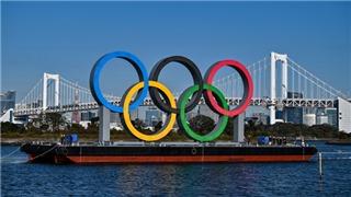 Thủ tướng Nhật Bản khẳng định không coi việc tổ chức Olympic là ưu tiên hàng đầu