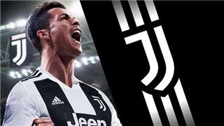 CẬP NHẬT tối 21/7: Sự thật về vụ Juventus bán áo đấu của Ronaldo. M.U không trả nổi tiền lương cho Bale