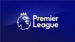 LIVE English Premier League football today August 21 (K+, K+PM)