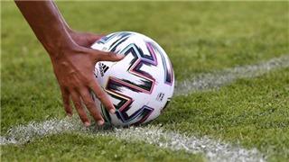 Live football today on August 22: Lyon, MU, Arsenal, Chelsea, Bayern, Juve, Real play