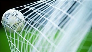 Bóng đá Tây Ban Nha: Xin lỗi đối thủ vì chót thắng... 30-0
