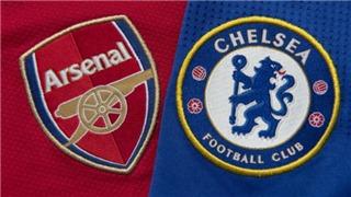 LIVE English Premier League football today August 22 (K+, K+PM)