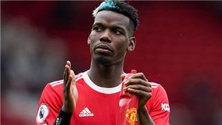 MU transfer 21/8: Revealed MU contract proposal for Pogba.  Lingard makes a claim