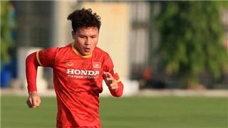 Vietnamese football today: Jordan referee caught VAR of Saudi Arabia's match against Vietnam