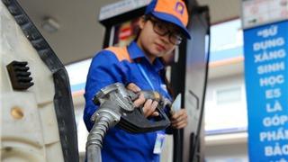Giá xăng hôm nay 11/1: Cập nhật mức điều chỉnh giá xăng dầu