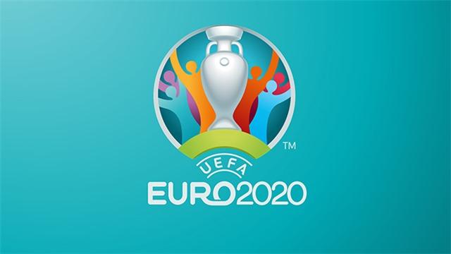 Kèo nhà cái. Soi kèo bóng đá trực tuyến. Tỷ lệ kèo nhà cái EURO 2021 hôm nay 21/6/2021
