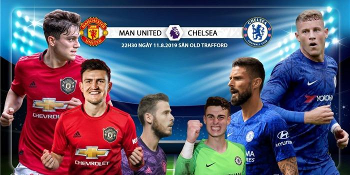 Man United thể hiện sự hưng phấn cực độ