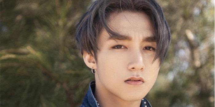 Cạnh BTS, Sơn Tùng M-TP lọt đề cử '100 Gương mặt đẹp trai nhất năm 2018' |  TTVH Online