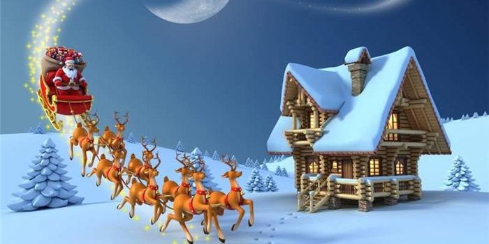 Kết quả hình ảnh cho hình ảnh chúc mừng giáng sinh với cây thông và ông già noel tuyệt đẹp Thiệp ảnh giáng sinh đẹp tao nhã với phong cách hình minh họa Hình ảnh thiệp giáng sinh đẹp tặng bạn bè cực kỳ đáng yêu, sinh động. Ảnh Noel 2020 tuyệt đẹp Decal cây thông Noel, người tuyết, hộp quà, bông tuyết, và chữ để dán trang trí Noel Hình ảnh cây thông Noel và dòng chữ Merry Christmas and Happy New Year tuyệt đẹp Tải ảnh Noel đẹp nhất để tặng bạn bè, làm ảnh bìa facebook Hình ảnh chúc mừng giáng sinh đẹp