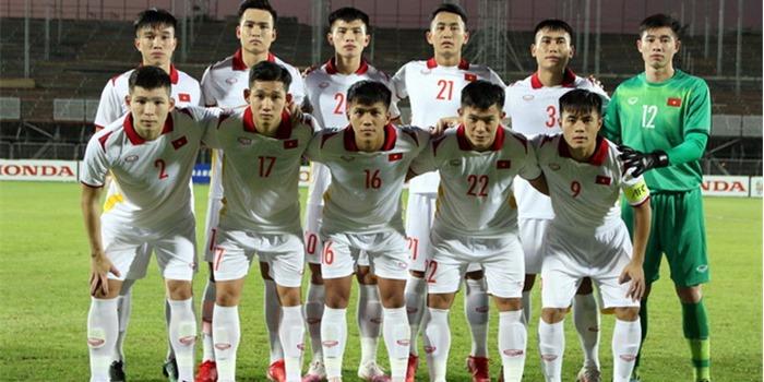 U23 Việt Nam chốt danh sách: Văn Toản và Hai Long chấn thương