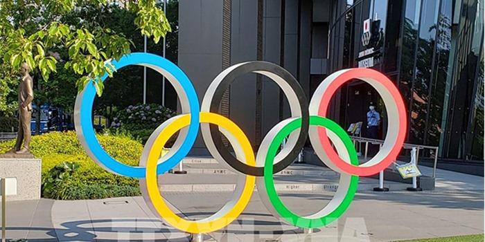 Lịch thi đấu bóng đá nữ Olympic Tokyo 2021 - VTV5, VTV6 trực tiếp bóng đá nữ