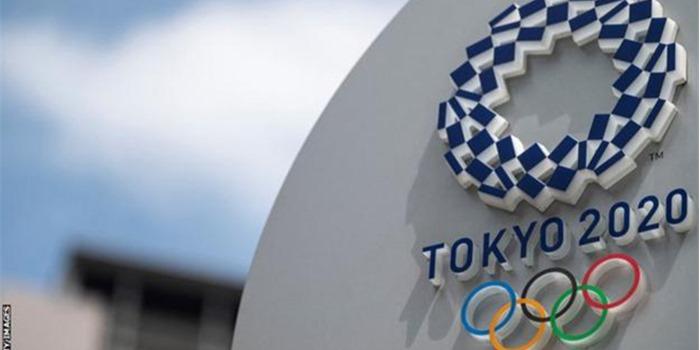 Bảng xếp hạng huy chương Olympic 2020 - Bảng tổng sắp huy chương Olympic 2021
