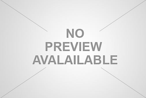 Channing Tatum & Jenna Dewan chia tay sau 9 năm hôn nhân